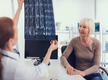 Diagnosing Inflammatory Arthritis
