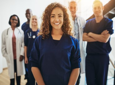 UCBCares for Healthcare Professionals